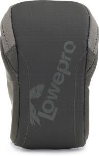 Lowepro Dashpoint 10 (Slate Grey) LP36438-0WW