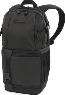 Lowepro Fastpack 150 AW Black LP36392
