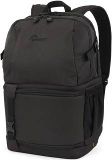 Lowepro Fastpack 250 AW Black LP36393