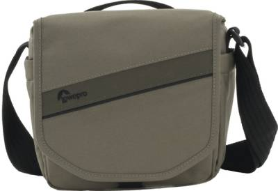 Lowepro Event Messenger 100 (Mica) LP36414-0WW
