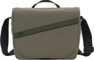 Lowepro Event Messenger 250 LP36416-0WW