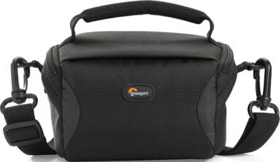 Lowepro Format 100 (Black) LP36508