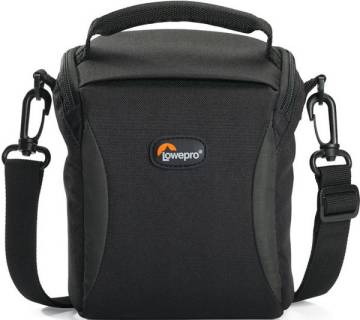 Lowepro Format 120 (Black) LP36510-0WW