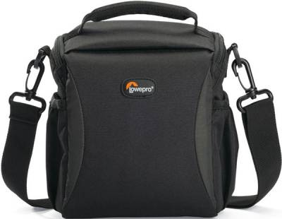 Lowepro Format 140 (Black) LP36511