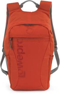 Lowepro Photo Hatchback 16L AW (Pepper Red) LP36430-PWW