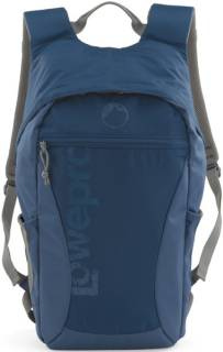 Lowepro Photo Hatchback 22L AW (Galaxy Blue) LP36435-PWW