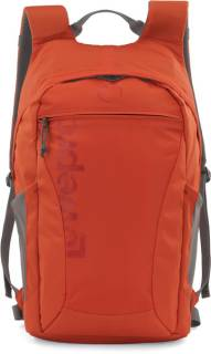 Lowepro Photo Hatchback 22L AW (Pepper Red) LP36433-PWW