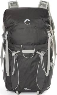 Lowepro Photo Sport Pro 30L AW (Slate Grey) LP36505-PWW