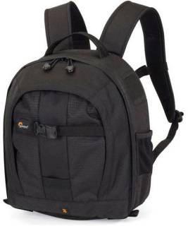 Lowepro Pro Runner 200 AW Black LP36122-PPR