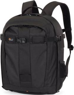 Lowepro Pro Runner 300 AW Black LP36142-PPR
