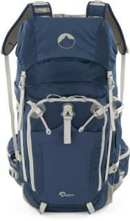 Lowepro Rover Pro 35L AW (Galaxy Blue/Lt. Grey) LP36447-PWW