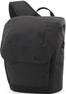 Lowepro Urban Photo Sling 250 (Black) LP36419