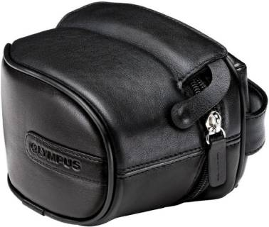 Olympus Leather Kitcase SP-620/720 UZ E0414644