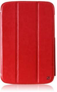 HOCO Galaxy Note 8.0 - Crystal series HS-L026 (Red) HS-L026 Red