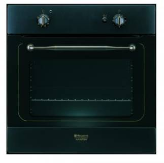 Духовка Hotpoint-Ariston FHR G (AN)/HA S F080565