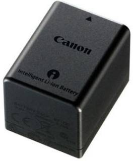 Canon BP-709 battery pack AD0100T307/0100T307