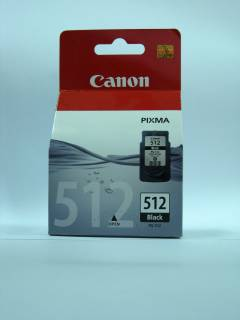 Картридж Canon PG-512 High Yield 2969B001 / 2969B007