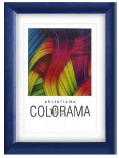 LA Colorama LA- 10x15 55 blue