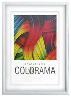 LA Colorama LA- 13x18 45 white