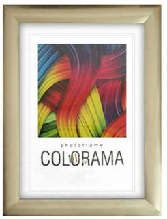 LA Colorama LA- 15x20 55 gold