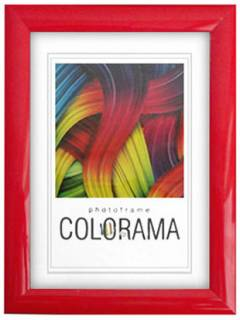 LA Colorama LA- 30x40 55 red