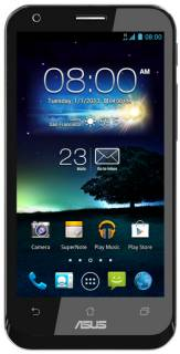 Смартфон ASUS PadFone 2 A68 32GB Brown A68-1A285RUS