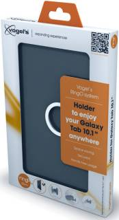Vogels RingO TMM 900 Holder for Galaxy Tab 10.1