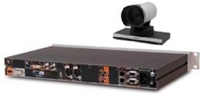 Cisco CTS-INTP-C40-K9