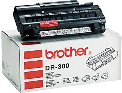Картридж Brother DR-300