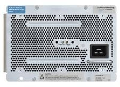 HP 875W zl Power Supply J8712A#ABB