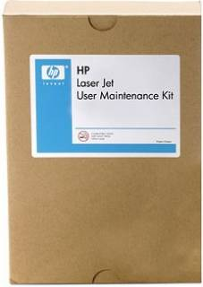 HP Maintenance Kit LJ M4555 CLJ CM4540 CE248A