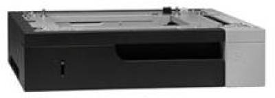 HP LaserJet 500-sheet Paper Feeder CE737A