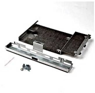 Alcatel-Lucent Wall Mounting kit for Rack 1 3EH08125AA