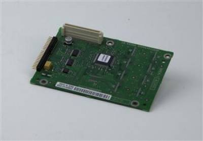Alcatel-Lucent METERING 16 KHZ CARD 3EH73044CA