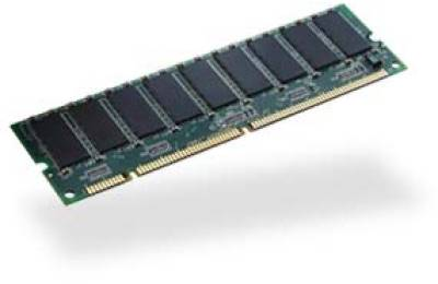 Alcatel-Lucent SDRAM 256 Mb 3EH05018AA