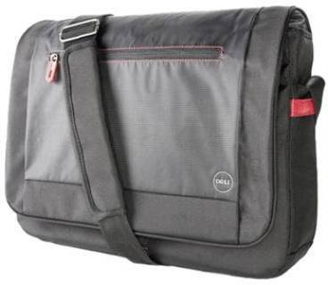 Dell City Waer 15.6in Messenger Bag 460-11646