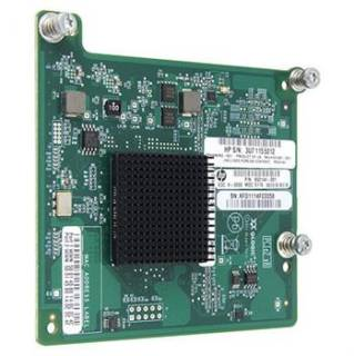 HP Fibre Channel 8Gb QMH2572 Adptr 651281-B21