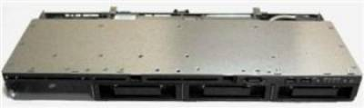 HP DL320G5p 4 Drive Cage 450434-B21