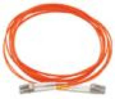 Dell 5M Optical Fibre Cable, LC-LC, Tyco 470-10718