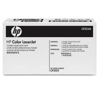 HP CLJ CP3525 Toner Collection Unit CE254A