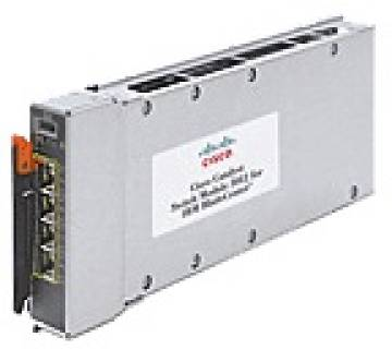 Сетевой коммутатор Cisco Catalyst Switch Module 3012 for IBM BladeCenter 43W4395