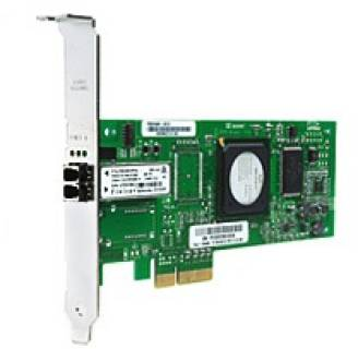 IBM QLogic 8Gb FC Single-port HBA for IBM System 49Y3760