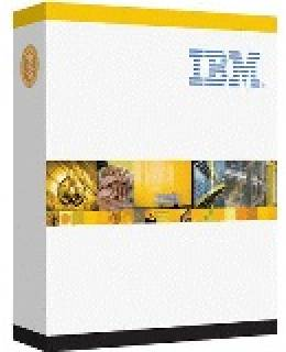 IBM Опция IBM ServeRAID M5000 Series Advance Feature Key 49Y3722