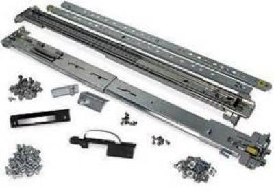 IBM 3573 Rack Mount Kit 23R6998