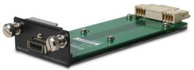 D-link DEM-410CX 10-Gigabit for DGS-34xx