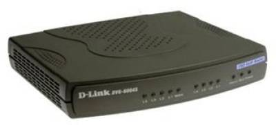 D-link DVG-6004S