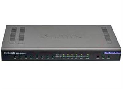 D-link DVG-6008S