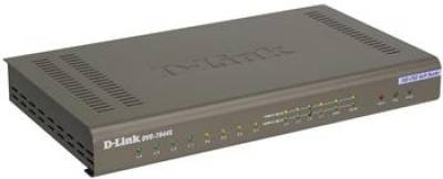 D-link DVG-7044S
