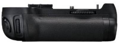Nikon MB-D12 Multi-Power Battery Pack VFC00201