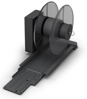Epson Держатель рулона SU-RPL500 ROLL HOLDER CORE C32C811301